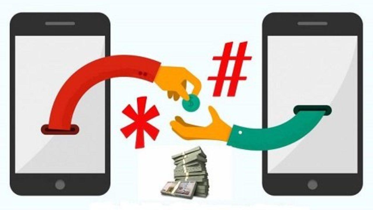 Easy Guide To Using Nigeria Banks Mobile Money Transfer Code
