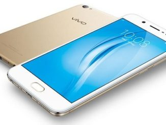 Vivo V5s price in india, philippine, nigeria
