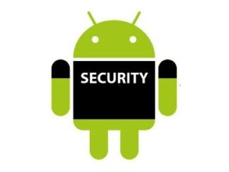 how to secure your Android phone from hackers