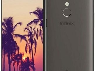 infinix s2 pro specs price in pakistan