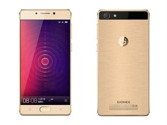 Gionee Steel 2 Price India, Nigeria, Nepal, BD