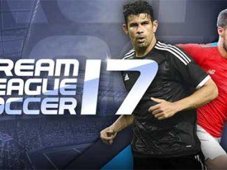 dream league soccer 2017 apk mod hack url