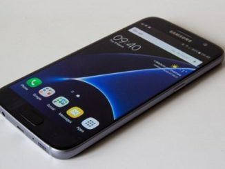 where to get samsung s8 in Nigeria