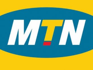 how to opt out of mtn data plan