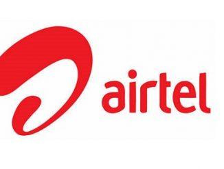 Airtel unlimited data plan