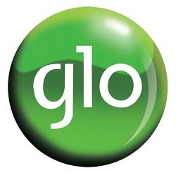 Glo (Glo Free Data Day)