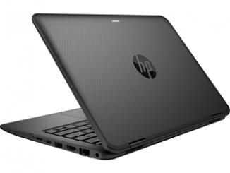 HP ProBook x360 11 G1 EE price specs