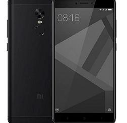 Xiaomi Redmi Note 4X price specs