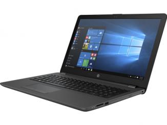 HP 250 G6 price specs