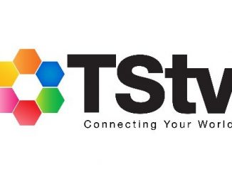 TSTV price where to buy TSTV decoder