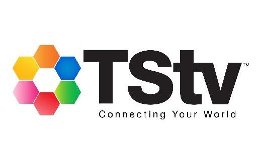 TSTV price where to buy TSTV decoder
