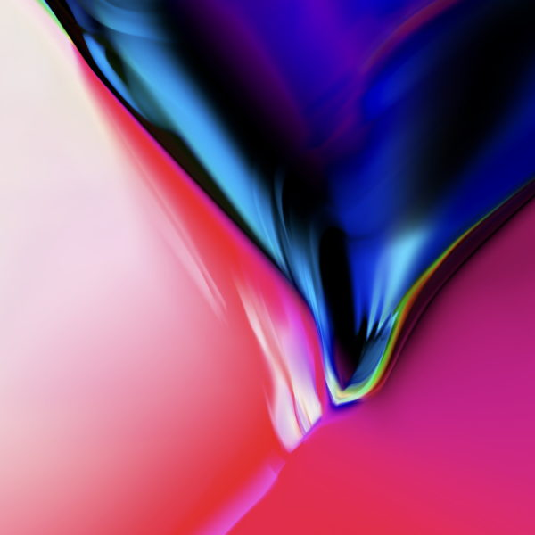 Download iPhone 8 Wallpapers
