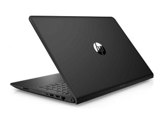 HP Pavilion Power 15-cb012na specs price