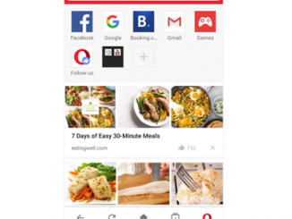 must-have and important apps for Android mobile