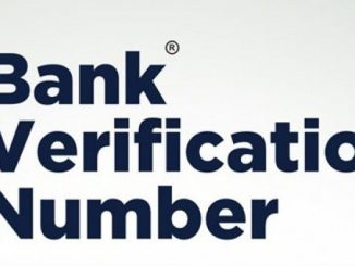 how to check your BVN (Bank Verification Number (First Bank BVN Code, Access Bank BVN Code, BVN GTBank Code)