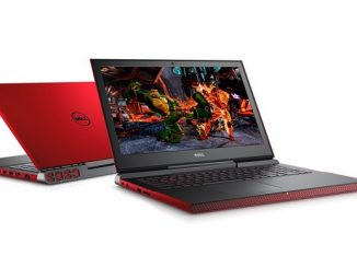 Inspiron 15 7000 Gaming price