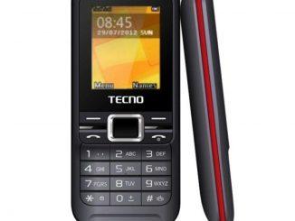 tecno factory reset code for tecno t340