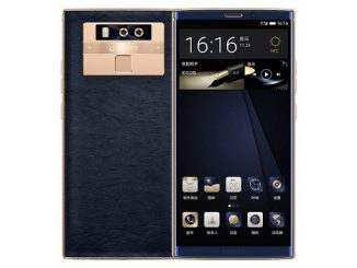 Gionee M7 Plus price specifications