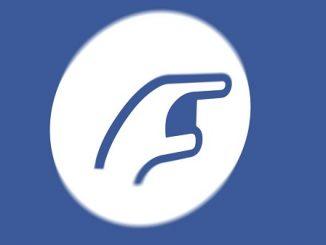 facebook-poke-icon