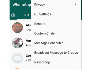 how to install gbwhatsapp_feature