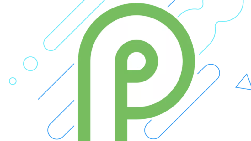 how to get Android P