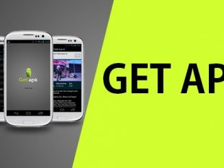 Premium APK Apps Free Download