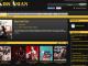 Best korean drama website to Download Korean Drama