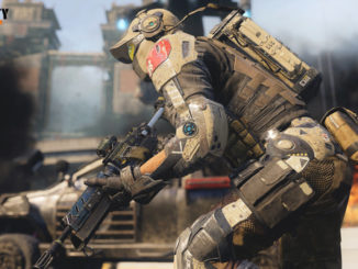 Call of Duty Black Ops 3 PC Download Game_3