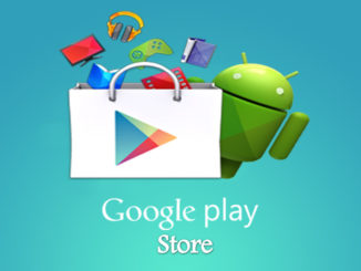 Google Play Store Download for PC on Windows