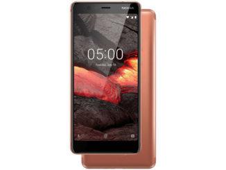 Nokia 5.1 Price