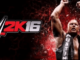 WWE 2k16 For Android Download APK