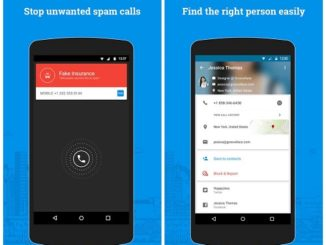 Download Truecaller Premium APK for Android Phone