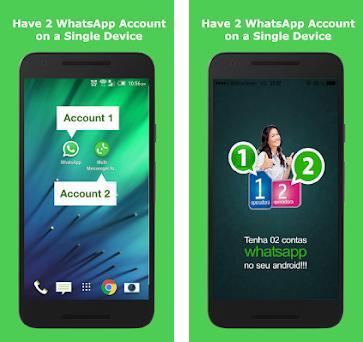 GB Messenger APP: How to Download Messenger Mod APK