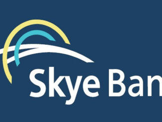 Skye Bank Transfer Code