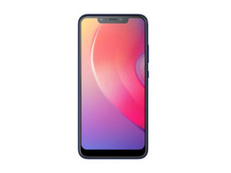 Infinix Hot S3X Specs and Price