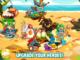 Angry Birds Epic Mod APK