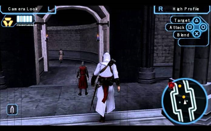 best PPSSPP game