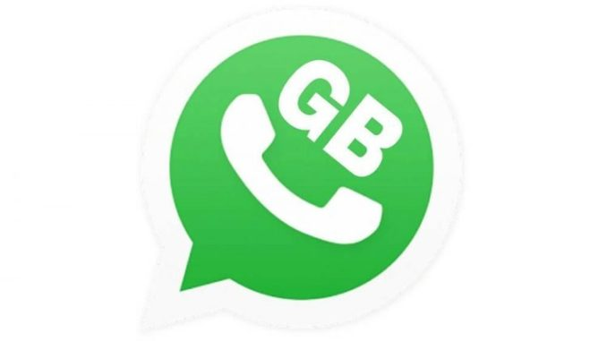 GB WhatsApp 2018 APK