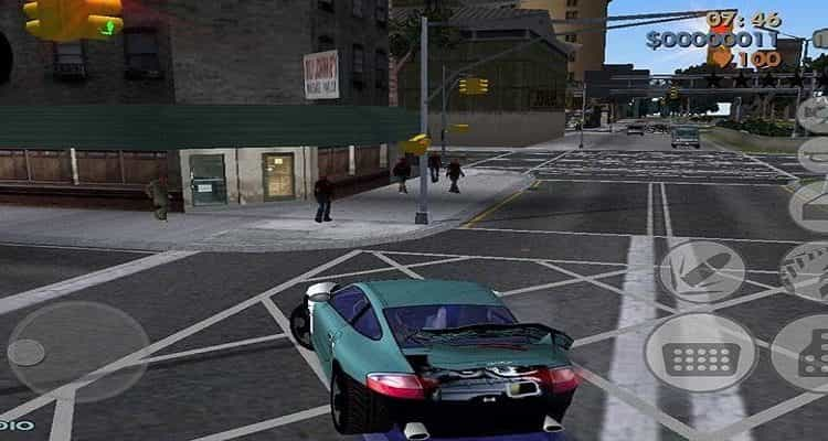 GTA 4 OBB Download: Game Files and Installation Procedure