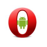 We 2012 Warkop Android Apk {Eddie Cheever}