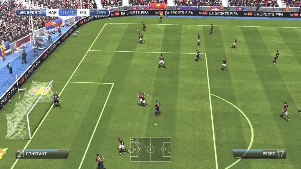 fifa 14 game free download for pc windows 7